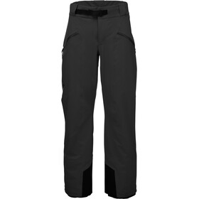 Black Diamond Recon Stretch Skibroek Heren, black